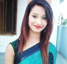 Nepali Sexy Girls