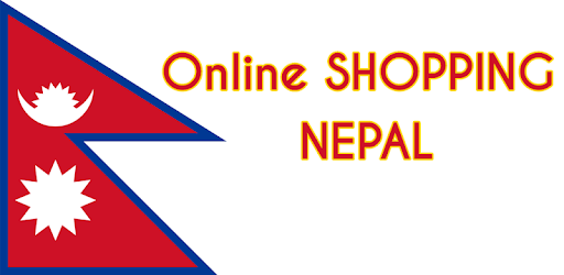 Online Shopping Nepal