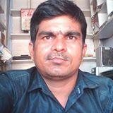 Rajkumar Madeshiya