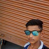 Neeraj Chaudhary