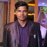 रवि कुशवाहा