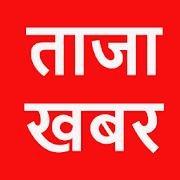 Online Samachar