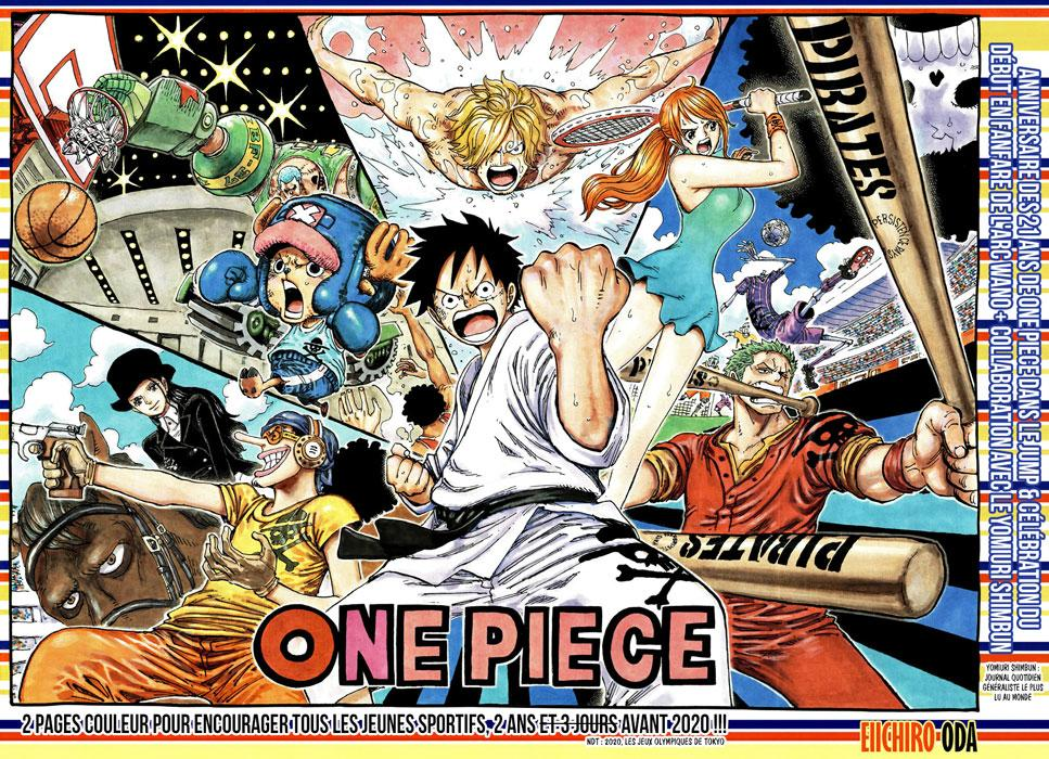 onepeace anime community