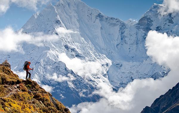Nepali  Keto