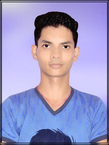 Mahi Singh