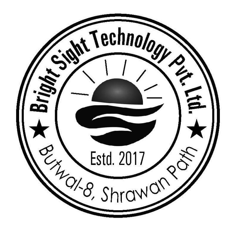 Bright Sight Technology