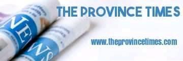 The Province Times
