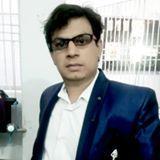 राजेश कुमार मौर्या