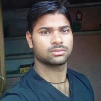 AASH MOHAMMAD PUSAR