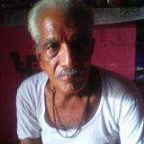 Govind Narayan Litorya
