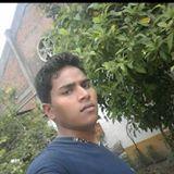 Sanoj Vishvakarma