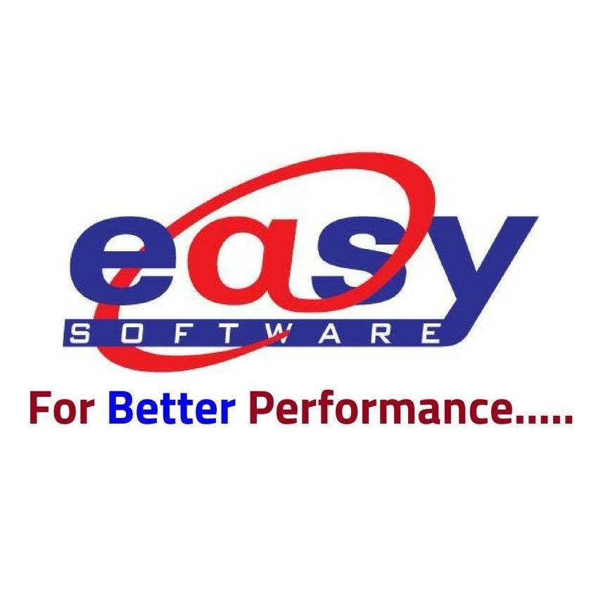 Easysoftware  Nepal