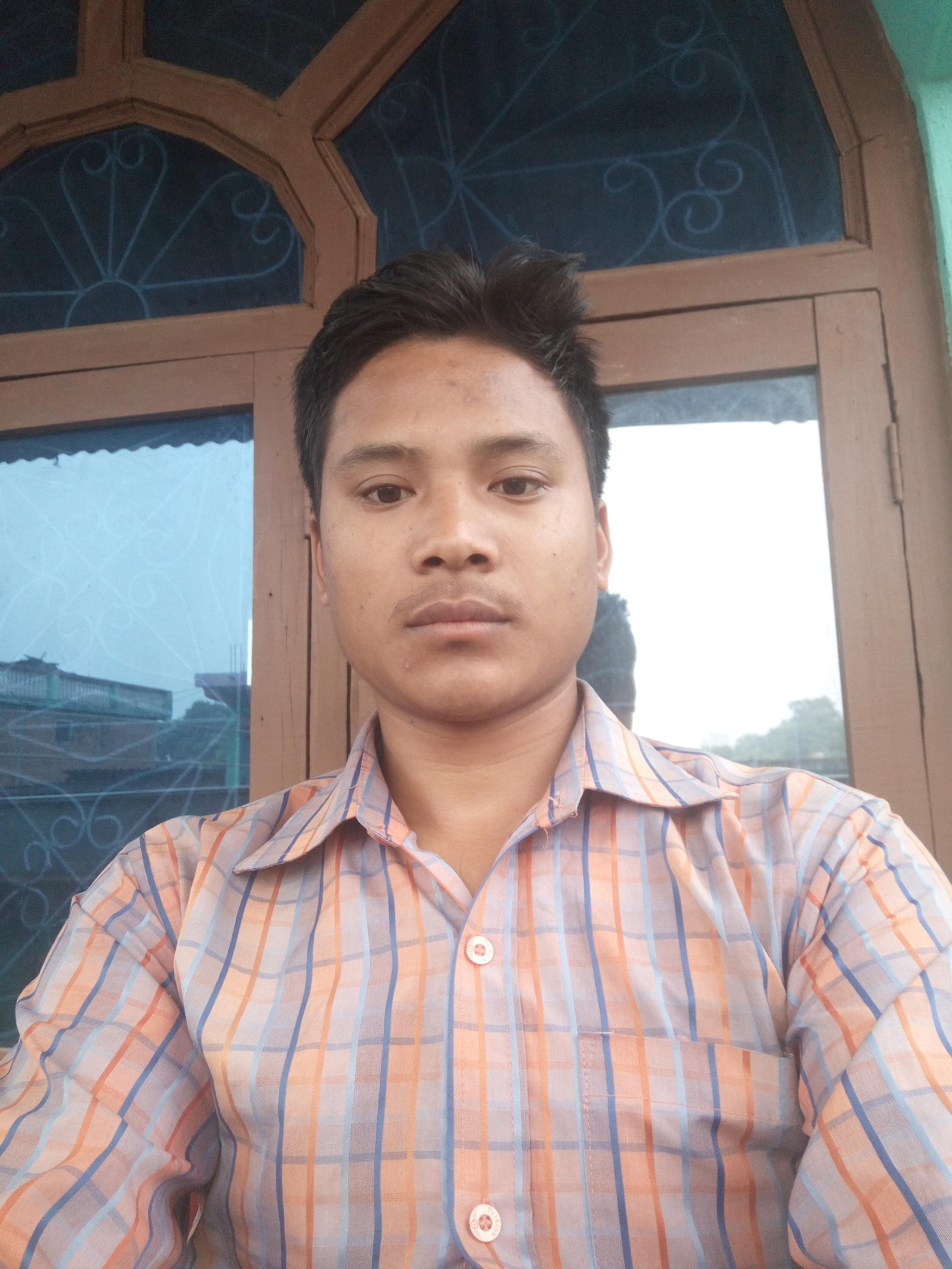Karna Pun