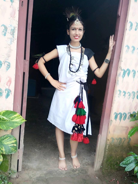 Neha Kalwar