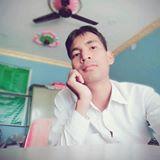 Lovely Ramu