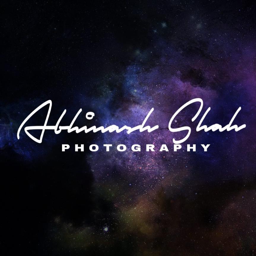 Abhinash Photography