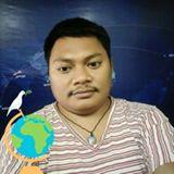 Raju Thapa