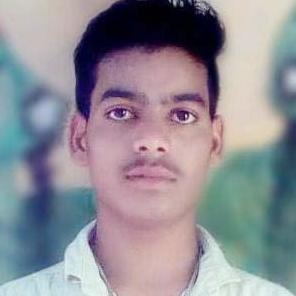 Akash Babu