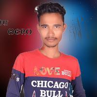 Laxman Joshi