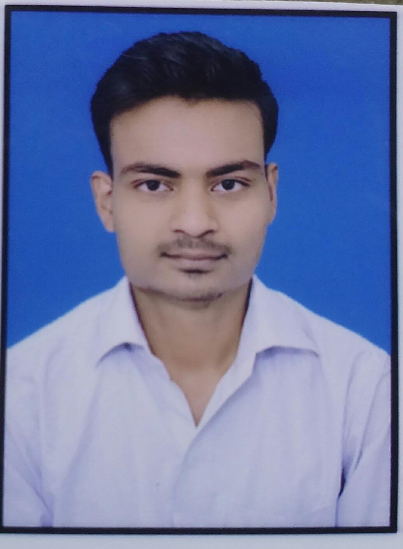 Shivam Goyal