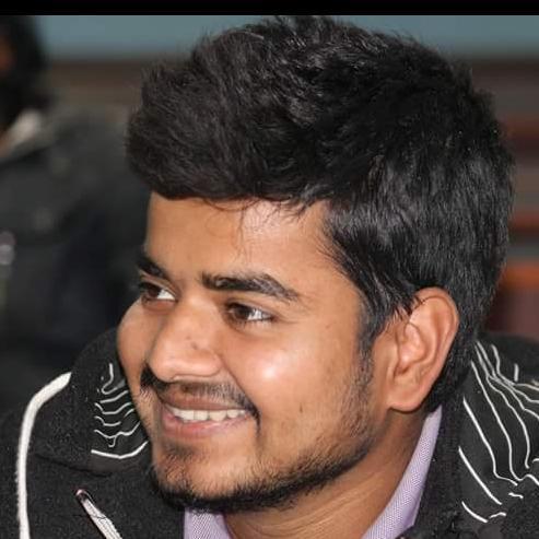 Hem Raj Upadhyaya