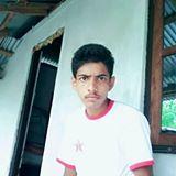 Ishwari Dhungel