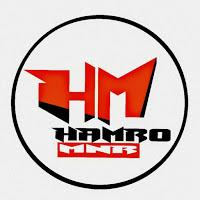 Hamro Mnr- Tech And Gaming
