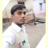 Sujit Kumar Verma
