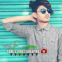 Nepali BeatBox