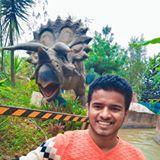 Dhiraj Adhikari