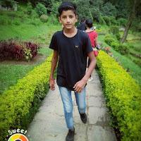 Suman Chand