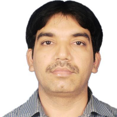 Umakant Pandey