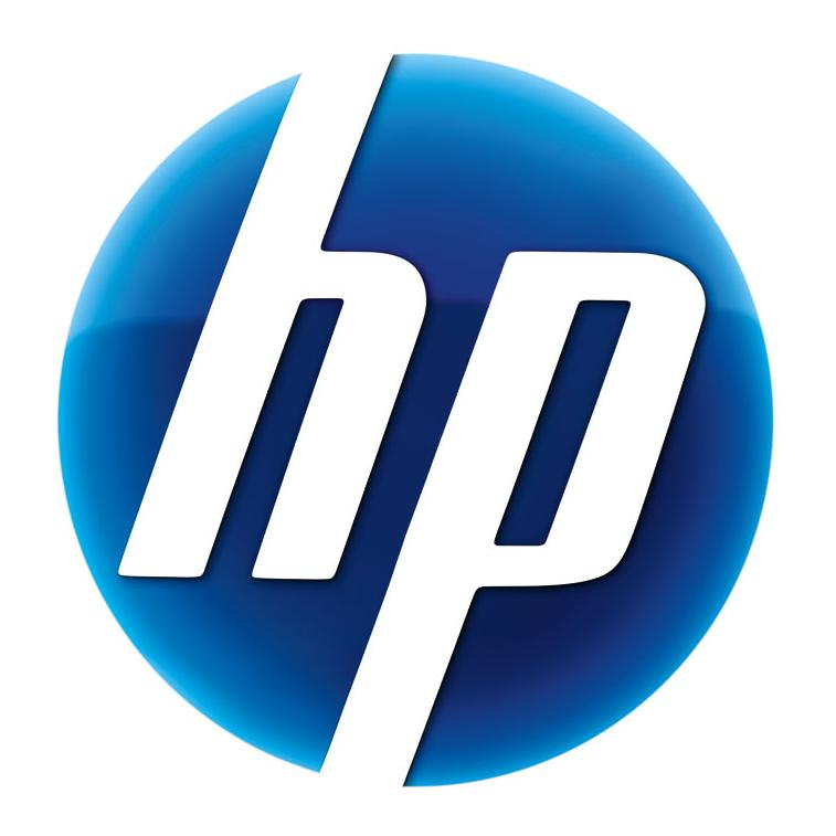 HP Customer Helpline