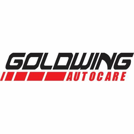 Goldwing  Autocare