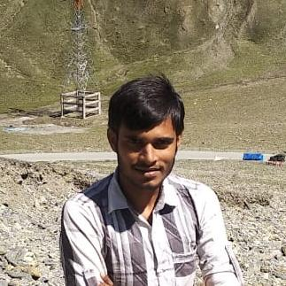 A S Patel