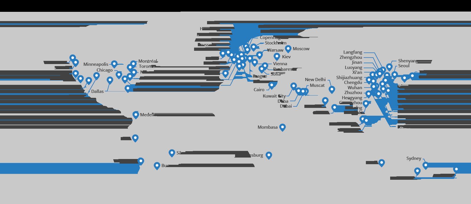 e-Sathi.com is using local data center (Kathmandu, New Delhi) on chennai world map, colombo world map, karachi world map, calcutta world map, kabul world map, madinah world map, hyderabad world map, taipei world map, thimphu world map, pyongyang world map, dhaka world map, pune world map, mumbai world map, new delhi world map, phoenix world map, islamabad world map, rangoon world map, fujairah world map, male world map, lumbini world map,