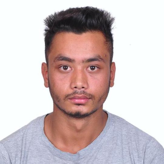 Kumar Darshan