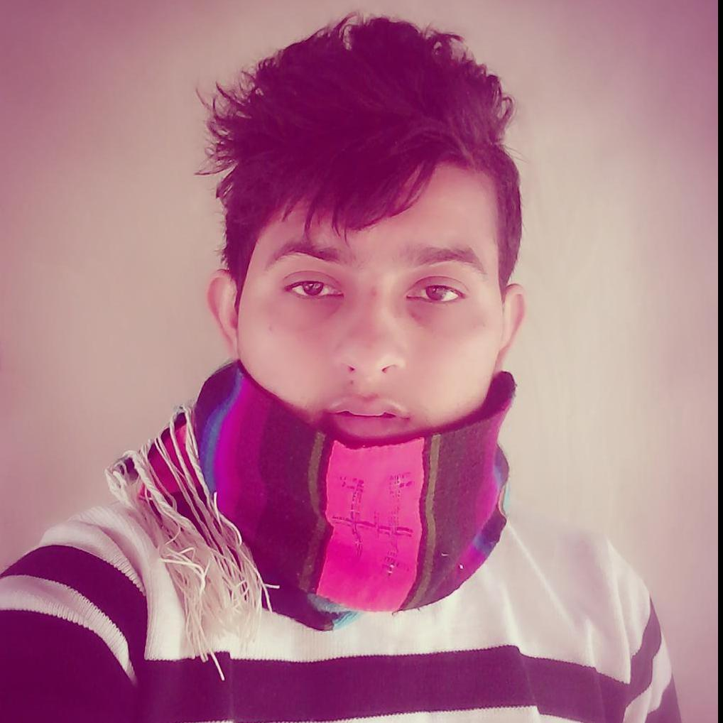 Pramesh Basnet