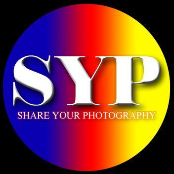 share your photography (SYP)