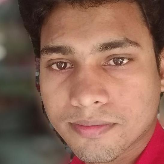 Rahul Kaithal