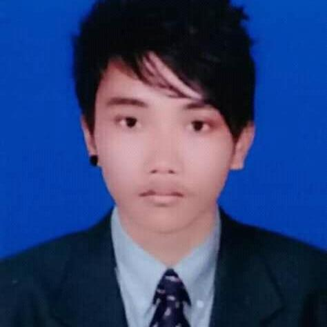 Rabindra Kumar Chaudhary