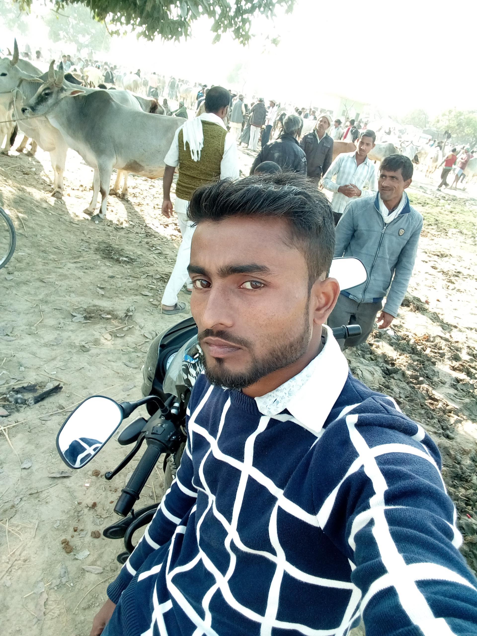 Mahtab  Alam