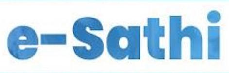 e-Sathi API