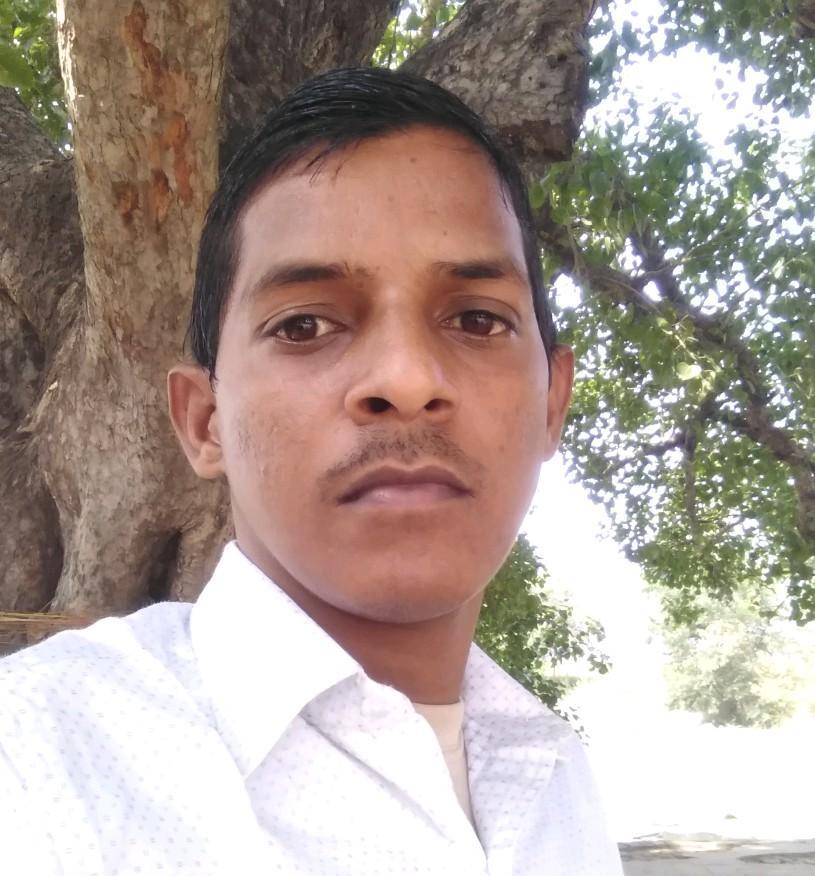 Devendra  Kumarde