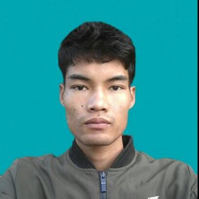 Kumar Dong