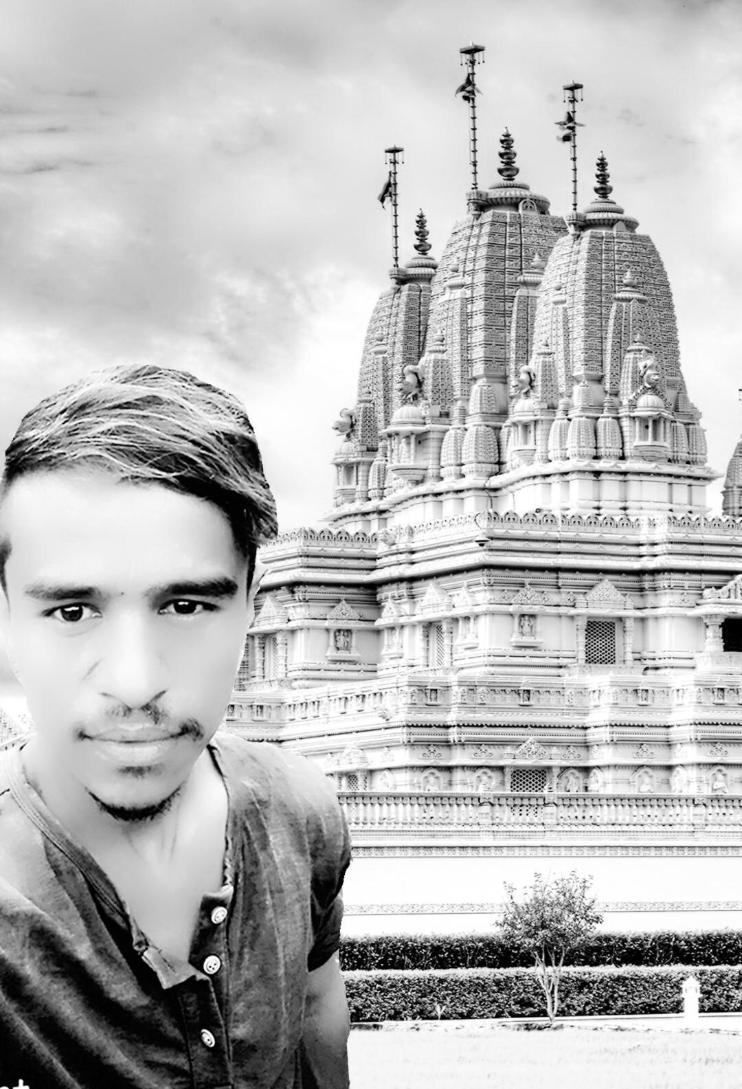 Bimal Kunwar