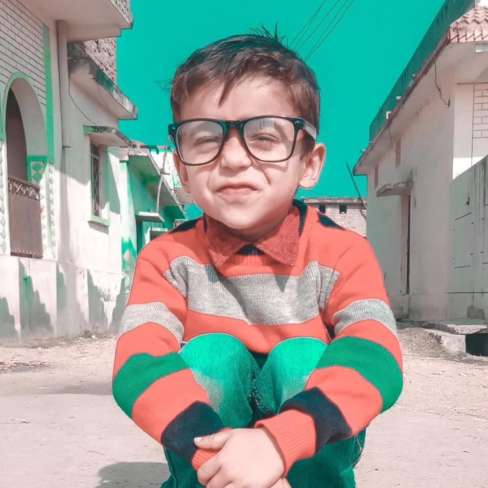 Mehtab Malik