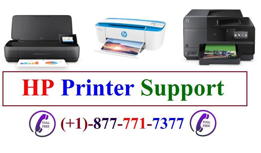 драйвер для принтера hp laserjet 1020 для mac os