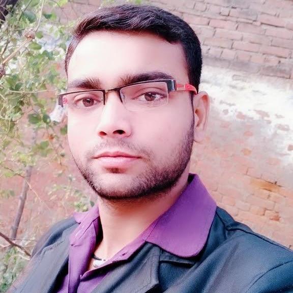Shan Mohammad