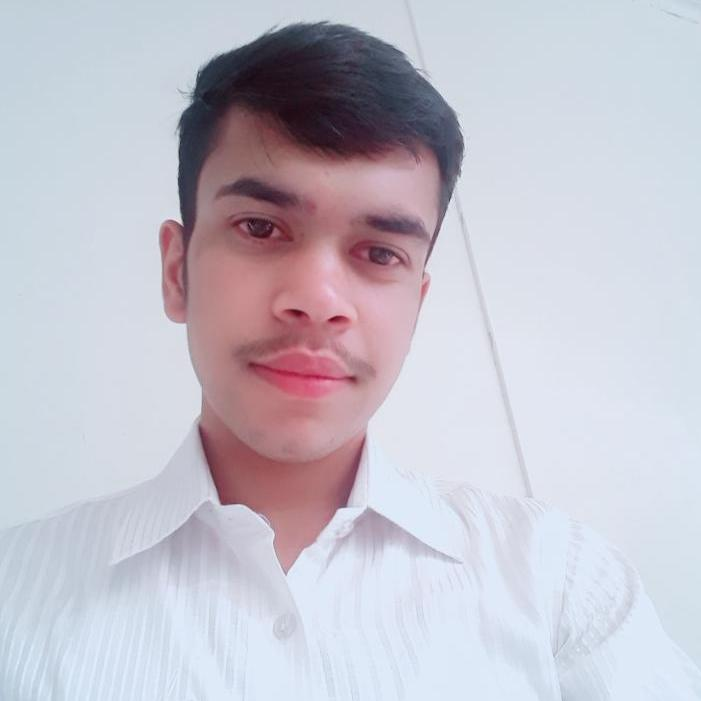 Prakash  Khanal